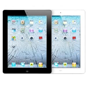reparation-ipad-4-retina-a-toulouse-remplacement-ecran-vitre-tactile-cassee-ecran-icox